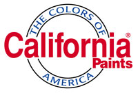 california-logo-color