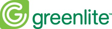 Greenlite-logo-Web